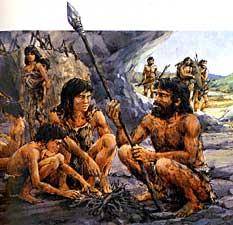 w_cavemen2